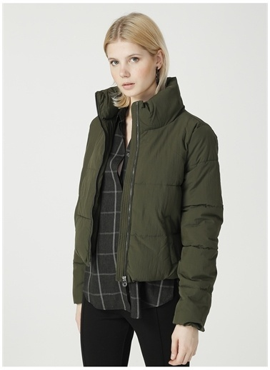 Only Only Dolly Short Puffer Noos Mont Haki